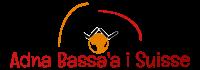 Adna Bassa i Suisse